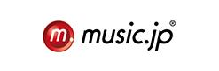 エムティーアイ「music.jp」