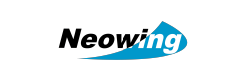 ネオ・ウィング「Neowing」